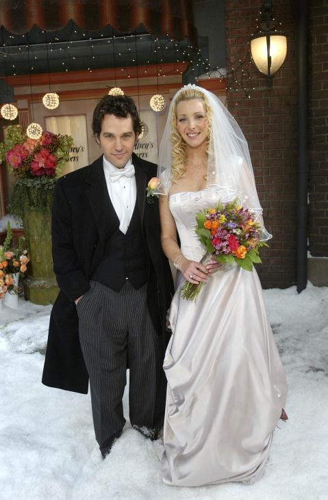 Liz healy wedding
